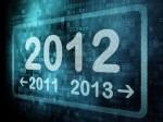 13931476-timeline-concept-pixeled-word-2011-2012-2013-on-digital-screen-3d-render
