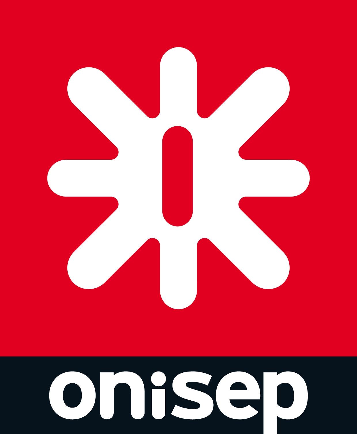 http://www.onisep.fr/