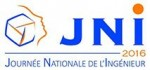 logo_jni_2016