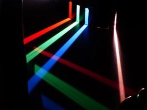 spectrum-113364_960_720